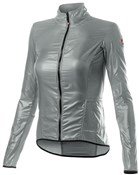 Castelli Aria Shell Womens Jacket