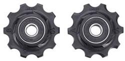 BBB RollerBoys BDP-01 Jockey Wheels