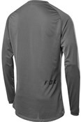 Fox Clothing Tecbase Long Sleeve Base Layer