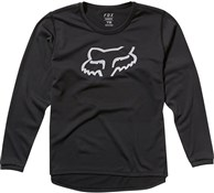 Fox Clothing Ranger Youth Long Sleeve Jersey