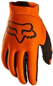 Fox Clothing Legion Thermo Long Finger Gloves