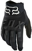 Fox Clothing Legion Water Long Finger Gloves