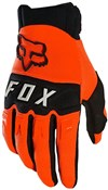 Product image for Fox Clothing Dirtpaw Long Finger Gloves