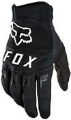 Fox Clothing Dirtpaw Long Finger Gloves