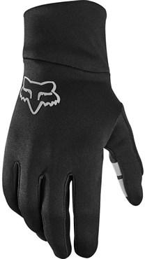 Fox Clothing Ranger Fire Womens Long Finger Gloves