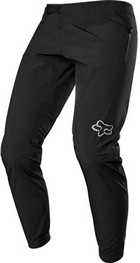 Fox Clothing Ranger 3L Water Trousers