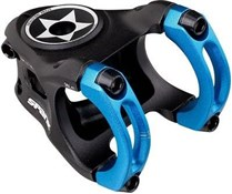Product image for Spank Split 35 Stem