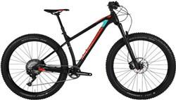 Polygon Entiat TR8 27.5+ - Nearly New 2017 - Hardtail MTB Bike