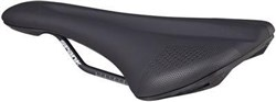 Product image for Spank Oozy 280 Saddle