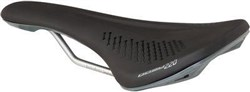 Product image for Spank Oozy 220 Saddle