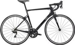 Product image for Cannondale SuperSix EVO Carbon 105 - Nearly New - 58cm 2020 - Road Bike