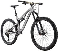 """Product image for Intense Spider 275C Expert 27.5"""" - Nearly New - L 2017 - Trail Full Suspension MTB Bike"""