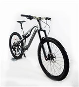 "Intense Spider 275C Expert 27.5"" - Nearly New - L 2017 - Trail Full Suspension MTB Bike"
