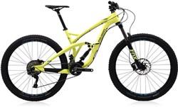 """Polygon Collosus T6 27.5"""" - Nearly New - 20"""" 2017 - Trail Full Suspension MTB Bike"""
