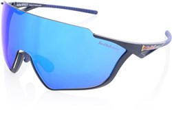 Red Bull Spect Eyewear Pace Sunglasses