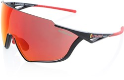 Red Bull Spect Eyewear Pace Sunglasses