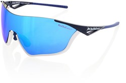 Product image for Red Bull Spect Eyewear Flow Sunglasses