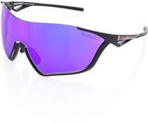 Red Bull Spect Eyewear Flow Sunglasses