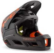 Product image for MET Parachute MCR MIPS Full Face Helmet