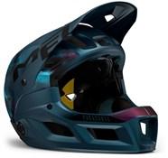 MET Parachute MCR MIPS Full Face MTB Cycling Helmet