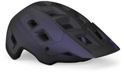Product image for MET Terranova MIPS MTB Helmet