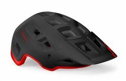 MET Terranova MTB Cycling Helmet