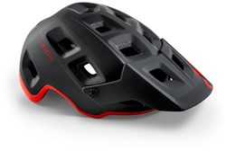 Product image for MET Terranova MTB Helmet