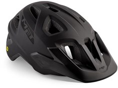 Product image for MET Echo MIPS MTB Helmet