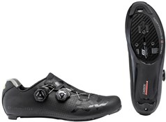 Product image for Northwave Extreme GT 2 Road Shoes