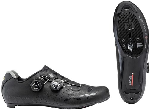 Northwave Extreme GT 2 Road Shoes