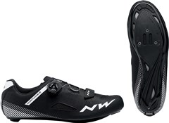 Product image for Northwave Core Plus Wide Road Shoes