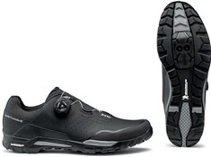 Product image for Northwave X-Trail Plus MTB Shoes