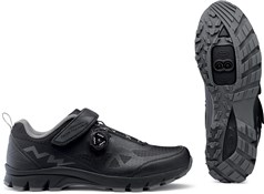 Product image for Northwave Corsair MTB Shoes