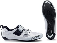 Product image for Northwave Tribute 2 Triathlon Shoes