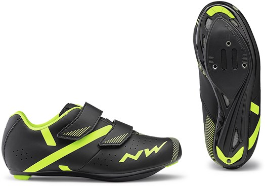 Northwave Torpedo 2 Junior Road Shoes