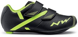 Northwave Torpedo 2 Junior Road Shoes