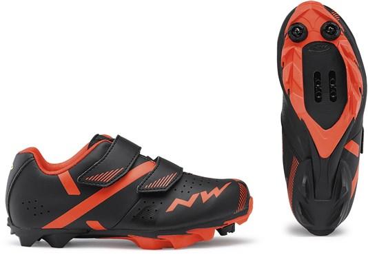 Northwave Hammer 2 Junior MTB Shoes