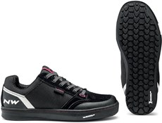 Product image for Northwave Tribe Woman MTB Shoes