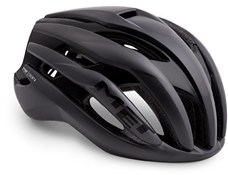 Product image for MET Trenta MIPS Road Helmet