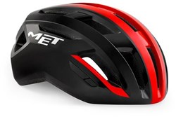 MET Vinci MIPS Road Cycling Helmet