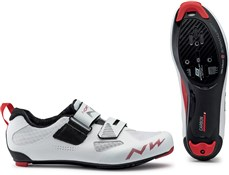 Product image for Northwave Tribute 2 Carbon Triathlon Shoes