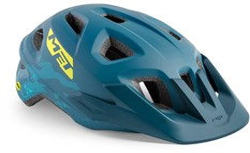 MET Eldar MIPS Youth MTB Helmet