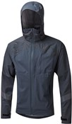 Product image for Altura Nightvision Hurricane Waterproof Jacket