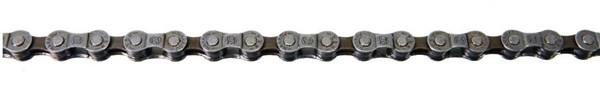 4-Jeri LG-50 7/8 Speed Chain