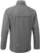 Altura Nightvision Storm Waterproof Mens Cycling Jacket