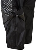Altura Nightvision Overtrousers