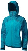 Altura Hurricane Womens Waterproof Jacket