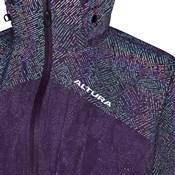 Altura Hurricane Womens Waterproof Jacket