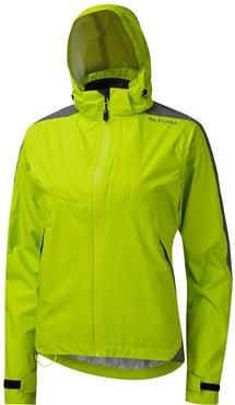 Altura Typhoon Womens Waterproof Jacket