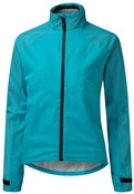 Altura Nightvision Storm Womens Windproof Jacket